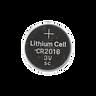K010A0019 3V Battery