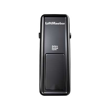 Elite Series 8500 Wall Mount Garage Door Opener Liftmaster