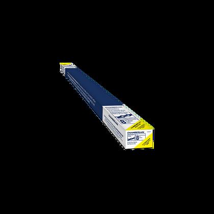 6608CD - Trousse de rallonge de chaîne pleine longueur pour portes de garage de 8pi de hauteur (HERO)