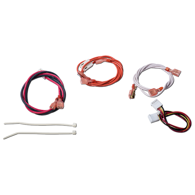 041A6790 Wire Harness Kit