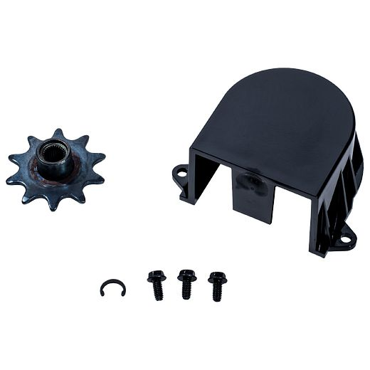 041D8526 Sprocket Kit