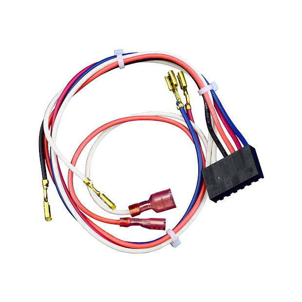 041C5497- Wire Harness Kit, High Voltage