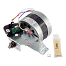1/2HP Motor with Travel Module