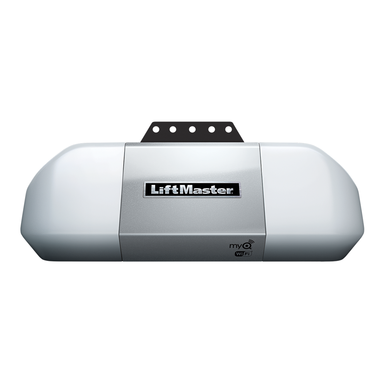 Premium Series 8355w Wifi Garage Door Opener Liftmaster