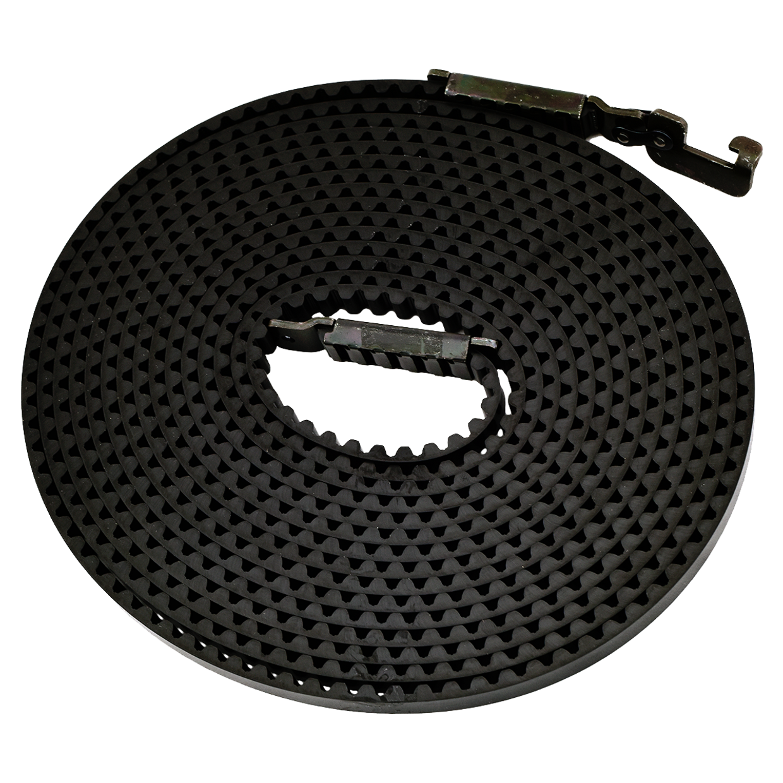 041A5434-13A Belt Kit, 8'