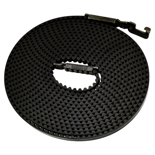 "[""041A5434-13A Belt Kit, 8'""]"