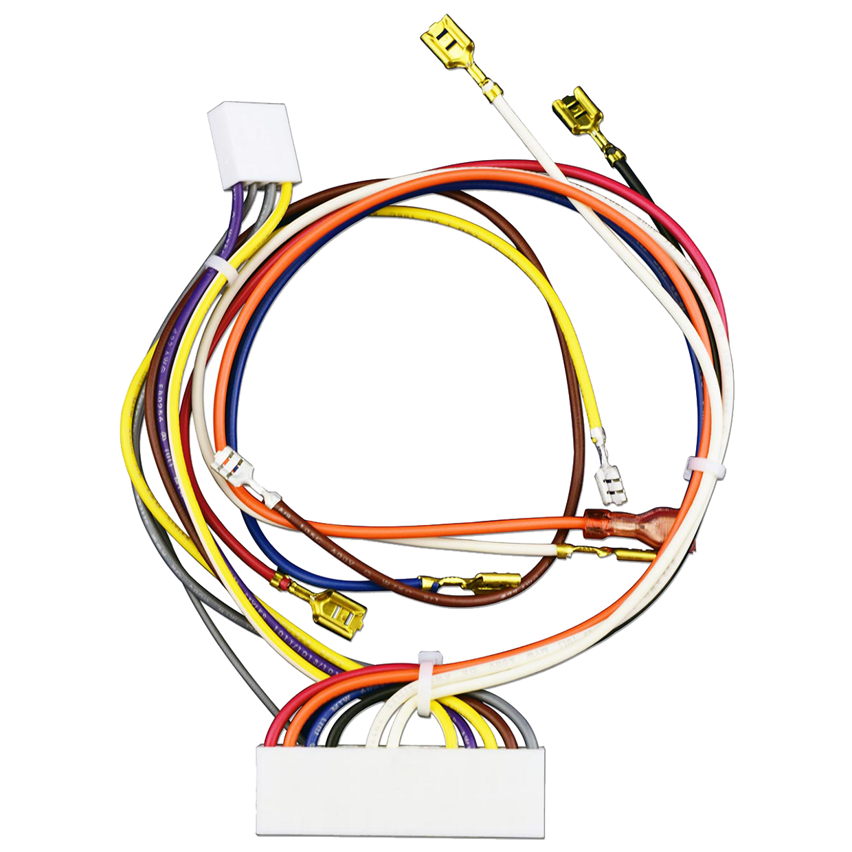 041c4246 Wire Harness Kit Chamberlain Wiring Kits