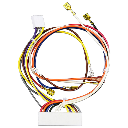 041C4246- Wire Harness Kit