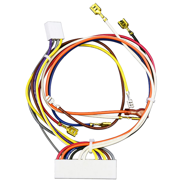 """[""""041C4246- Wire Harness Kit""""]"""