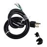 041B0135-1- Power Cord Kit
