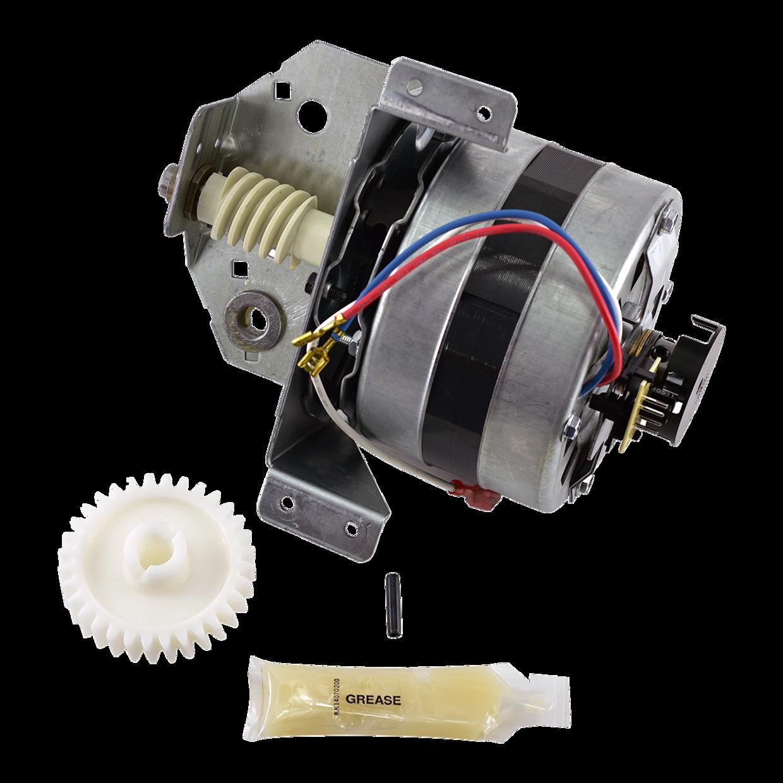 041C4842- Motor and Bracket Kit