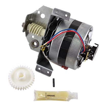041C4842- Motor and Bracket Kit