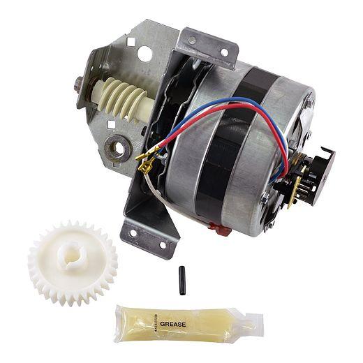 041C4842, kit de motor y soporte