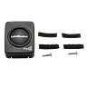 041D7924-1-myq-door-sensor-liftmaster