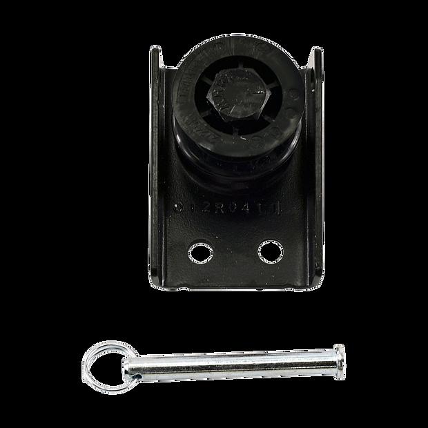 041B5424- Belt Pulley Bracket Kit