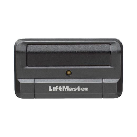 811LM G811LM, control remoto con botón único DIP cifrado IMAGEN PRINCIPAL