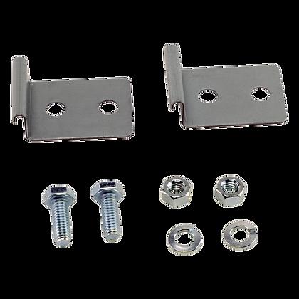 041A5728 Kit de piezas, ATS
