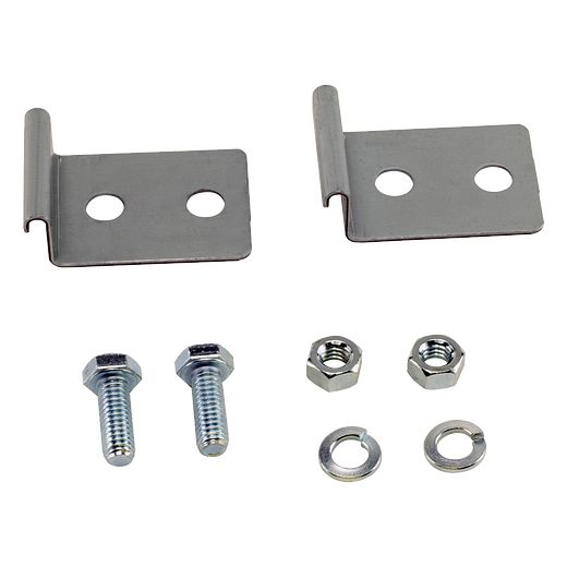 041A5728 Hardware Kit, ATS