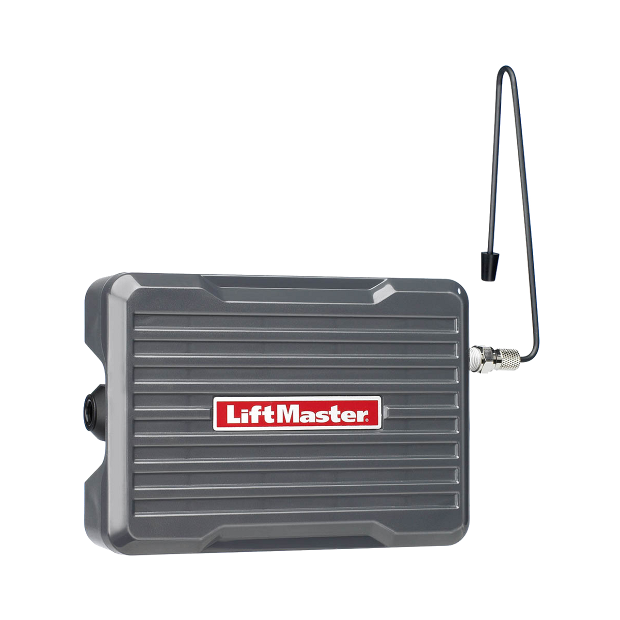 860LM G860LM Universal Weather Resistant Receiver RIGHT