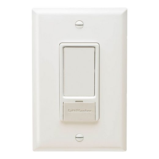 823LM Remote Light Switch HERO