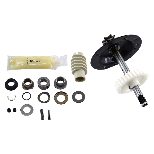 041A5658 Gear and Sprocket Kit