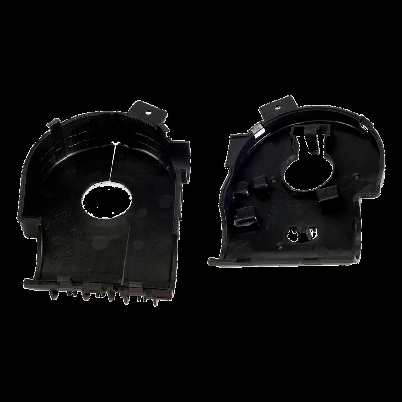 41A5532-Gear Case Kit