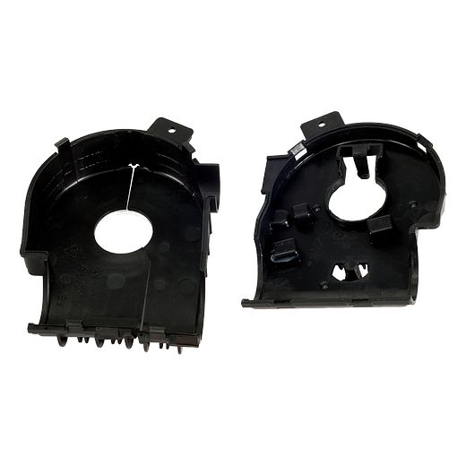 41A5532-Gear Case Kit