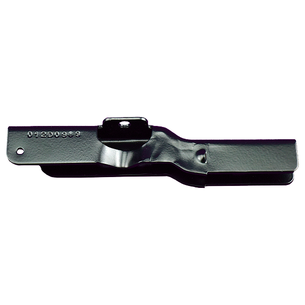 041D0598-1- U Bracket Adaptor