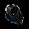 004A1344- Trousse de douille d'ampoule