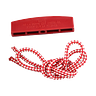 041A2828- Rope and Handle Kit