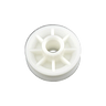 041B4569- Idler Pulley, 2 Sprocket