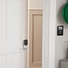 LiftMaster LMLEVPACK-SN Smart Lock