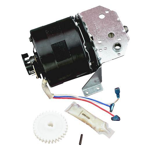 041D5563, motor, 3/4HP