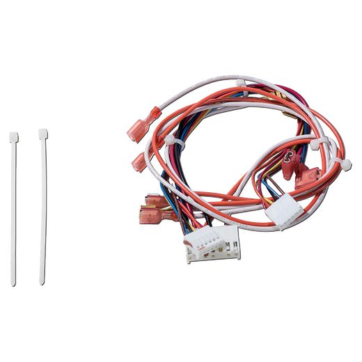 041A7814- Wire Harness Kit, Dual Light
