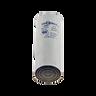 030B0533-1- Condensateur pour moteurs, 48µF, 220V