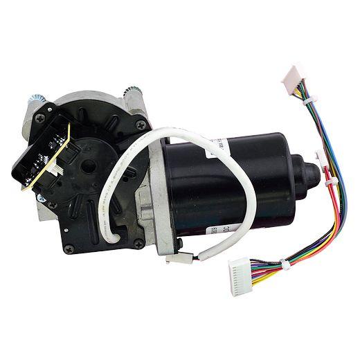 041D0605-1- Trousse pour moteur, c.c.