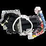 041D0605-1, kit de motor, CC