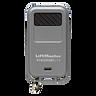 PPLK1 PPLK1-10 PPLK1-100 PPLK1PH PPLK1PH-10 PPLK1PH-100 PassportLITE télécommande de porte-clés à 1bouton HERO