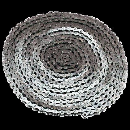 041D3483, kit de cadena de 8'