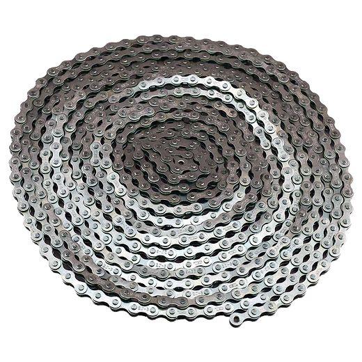 041D3483- Trousse de chaîne de 8pi (2,44m)