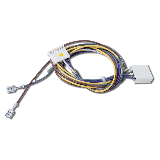 041C6661- Wire Harness Kit, Low Voltage, 3/4HP