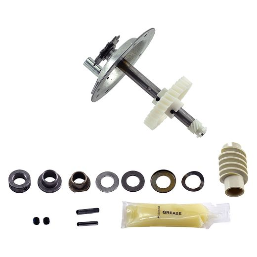 041C4470- Gear and Sprocket Kit, CSO/ATS