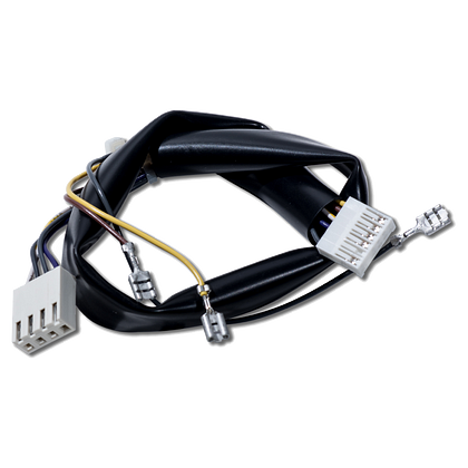 041C5417- Wire Harness Kit, Low Voltage