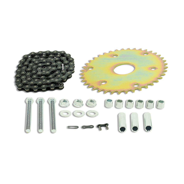 LiftMaster Gear Kit