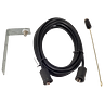 041A3504- Trousse d'extenseur d'antenne