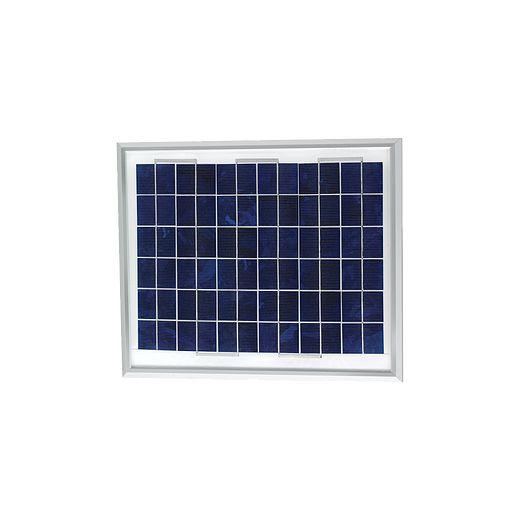 Panneau solaire LiftMaster
