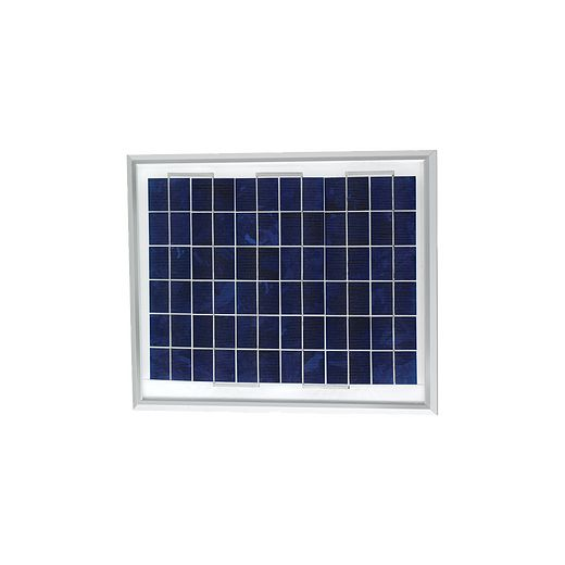 Panel solar LiftMaster
