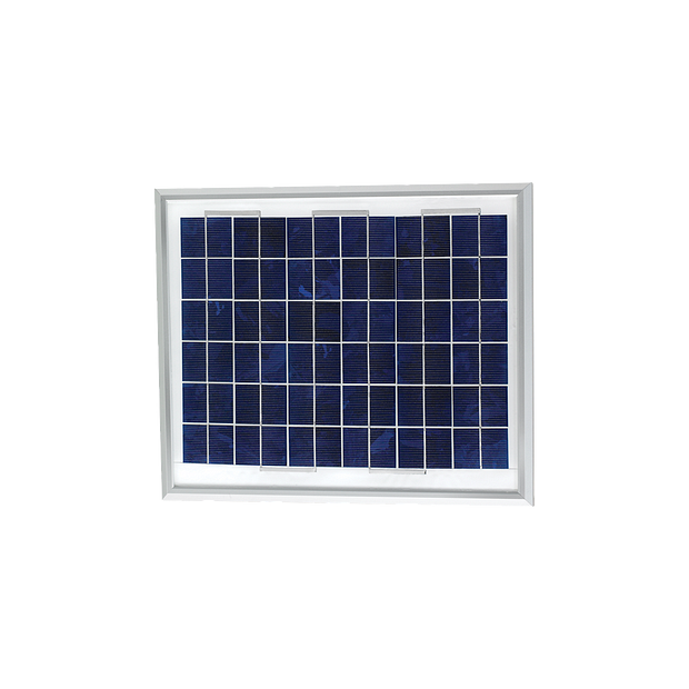 LiftMaster Solar Panel