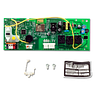 050ACTWF - Receiver Logic Board, AC, WiFi®