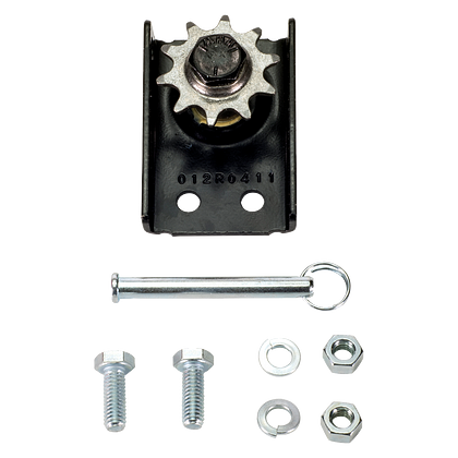 041A2780- Chain Pulley Bracket Kit